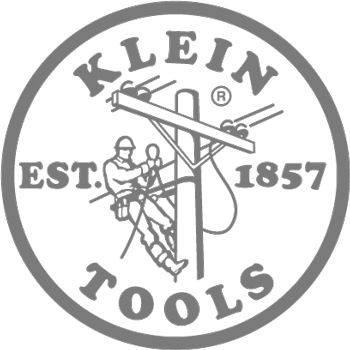 Klein Tools, makers of some of the nicest screwdrivers I have ever held!