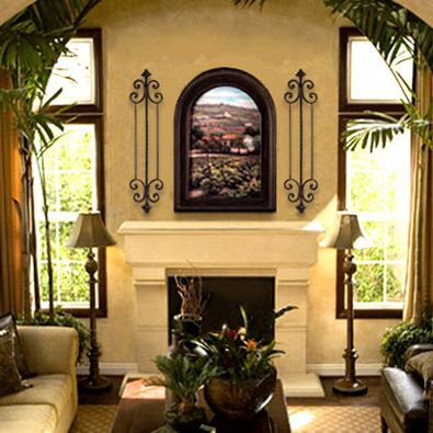 69 best Our Tuscany Estate images on Pinterest | Home ideas, Homes ...
