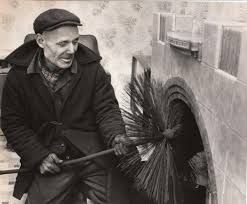1000 Images About Vintage Chimney Sweep On Pinterest