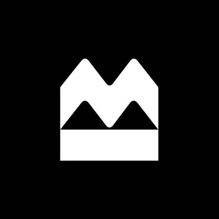 Bank of Montreal — Hans Kleefeld (1967)