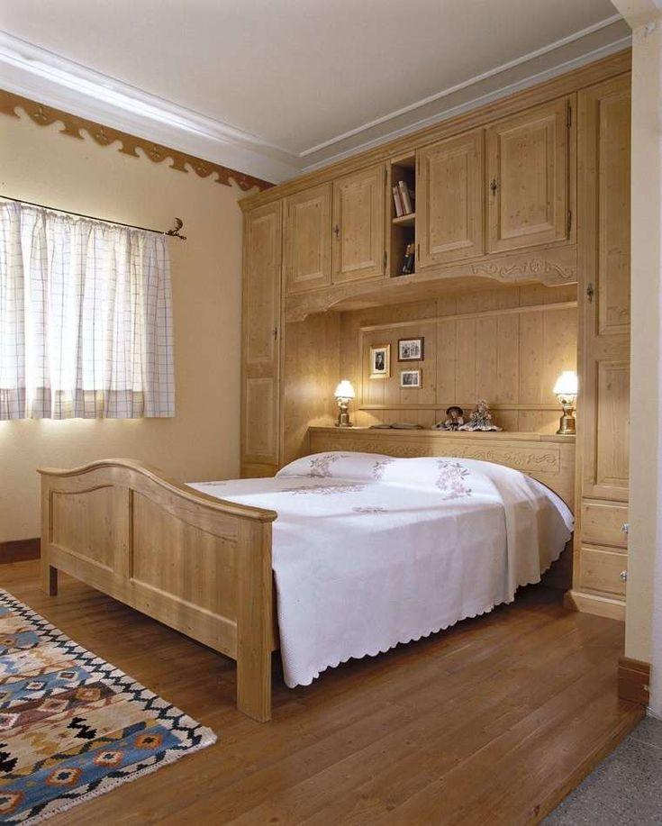 Oltre 25 fantastiche idee su camera da letto accogliente - Camere da letto strane ...