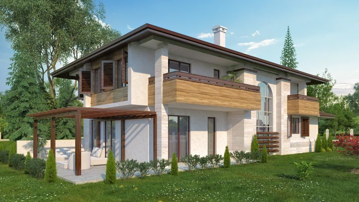 Ready Made House Plans Ispdd House Plans Building Permits House Design
