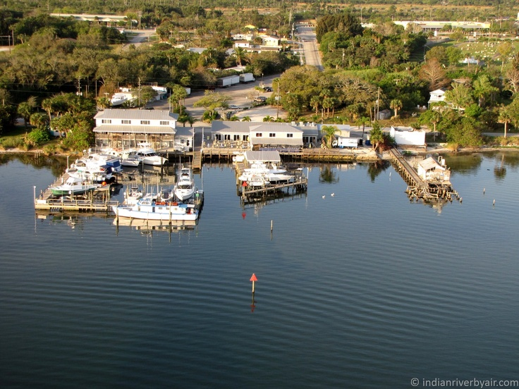 49 Best Treasure Coast Things To Do Images On Pinterest