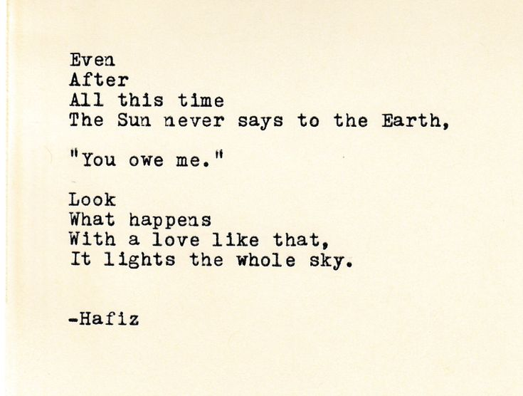 The 25+ best Hafiz quotes ideas on Pinterest | Hafiz, Selfless ...