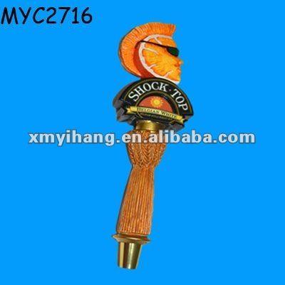 Прохладный бар, украшения пивной кран ручкой-изображение-Барные аксессуары-ID товара::631104950-russian.alibaba.com