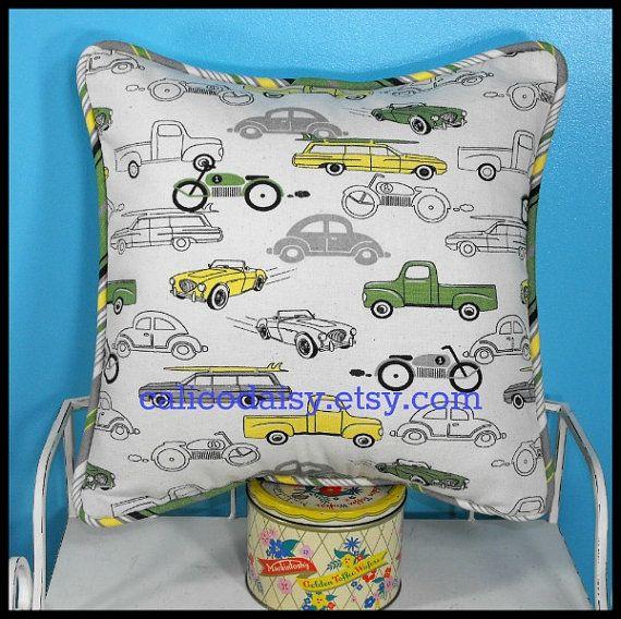 Cath Kidston Vintage Racing Car Wallpaper 39 Best Kids Room Images On Pinterest Child Room