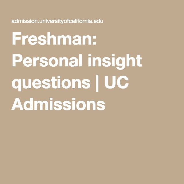 Questions about the University of California online application!!?