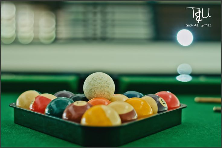 Challenge your Bestie to a game of pool. T & U provides a choice of indoor games for all to enjoy. - T & U Leisure Hotel, Munnar (http://www.tanduleisurehotel.com )  #billiards #poolchill #snooker #game #indoorgames #idukki #travel #holiday #munnarhotels #kerala #munnartour #TeaPlantation