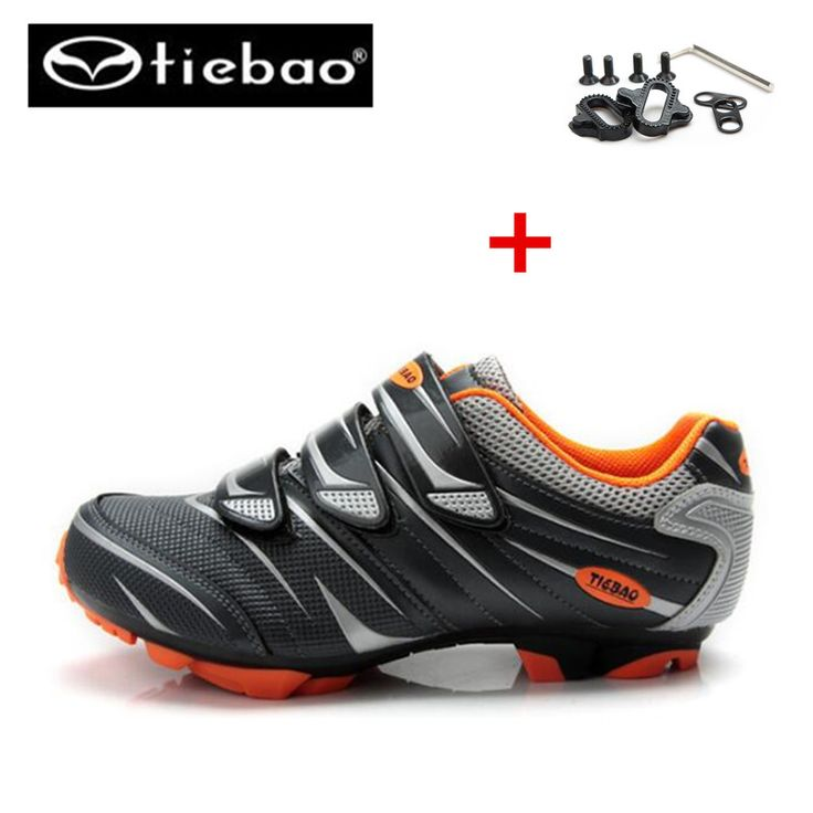 TIEBAO scarpe mtb mountain bike uomo zapatos ciclismo cycling sneakers bisiklet superestrella superstar mtb sneakers