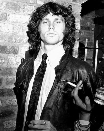 Jim Morrison  sc 1 st  Pinterest & 6014 best The Doors images on Pinterest | Jim morrison Jim o ... pezcame.com