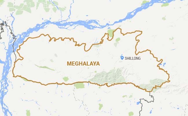 Kidnapped Intelligence Bureau Officer, Merchant's Bodies Found in Meghalaya