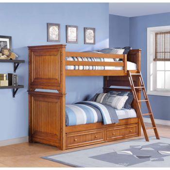 29 best loft beds images on pinterest   3/4 beds, loft beds and