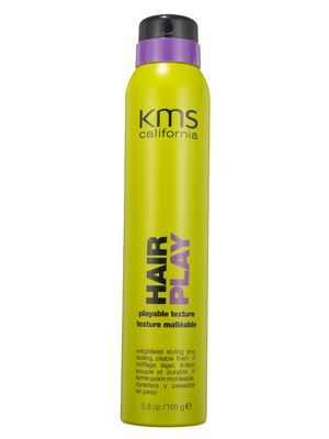KMS California Hair Play Playable Texture | allure.com