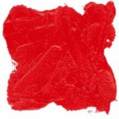 Winsor & Newton Artists' Akrilik Boya 60 ml. 421 Naphthol Red Light