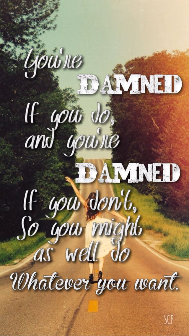 Follow Your Arrow - Kacey Musgraves lyrics country quotes country lyrics