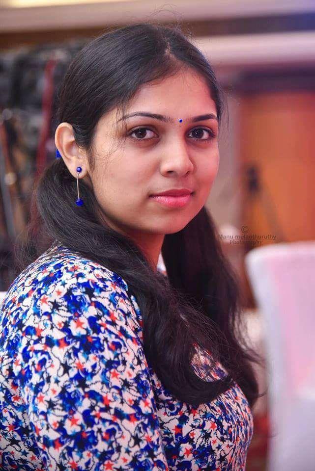 Tamil matrimony second marriage