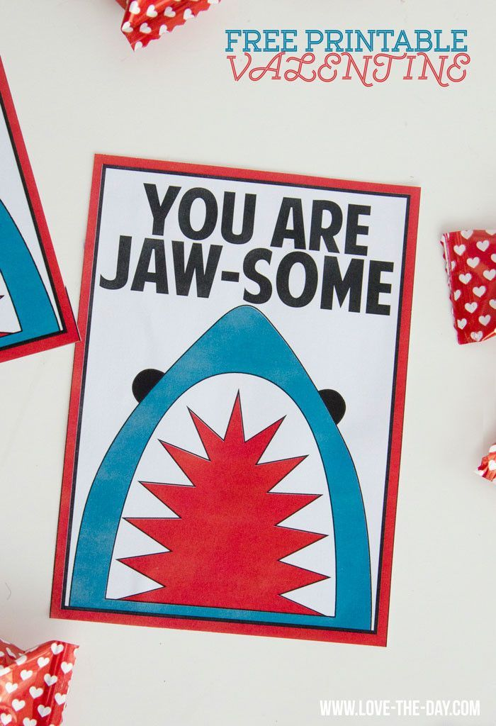 17 Best images about Cards Valentines – Valentines Cards for Boys
