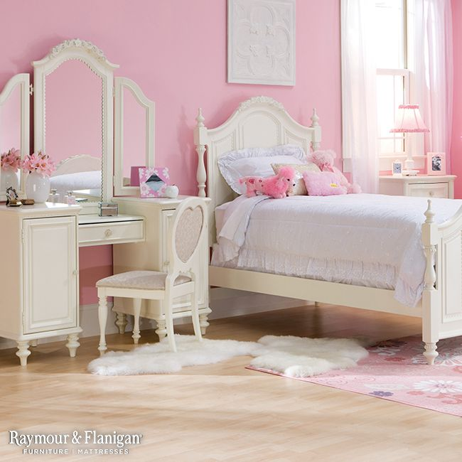 the name is no little angel twin post bed is designed for the