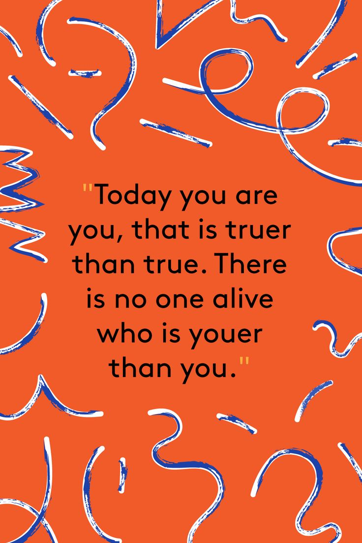 22 Nostalgic Dr. Seuss Quotes That Will Bring You Back To Childhood  #refinery29  http://www.refinery29.uk/2016/03/105083/dr-seuss-quotes#slide-12  Happy Birthday to You! (1959)...