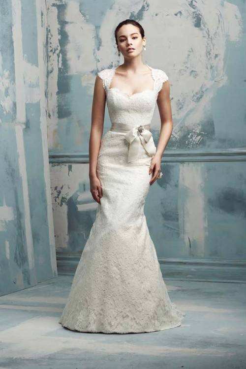 21 best bosom buddy lingerie collections bra fit for Best place to buy used wedding dresses