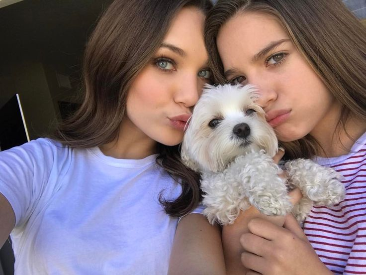 9m Followers, 2,563 Following, 1,391 Posts - See Instagram photos and videos from Maddie Ziegler (@maddieziegler)