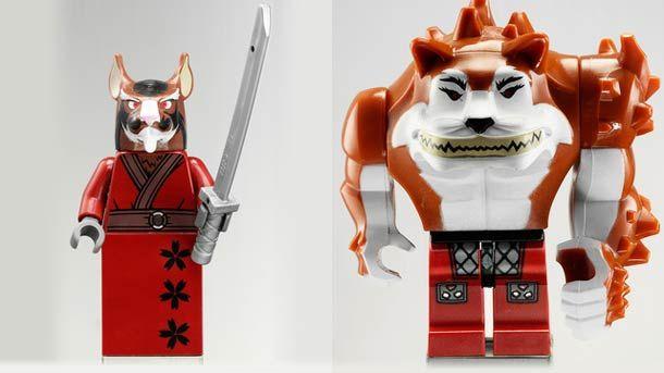 LEGO-Teenage-Mutant-Ninja-Turtles-6