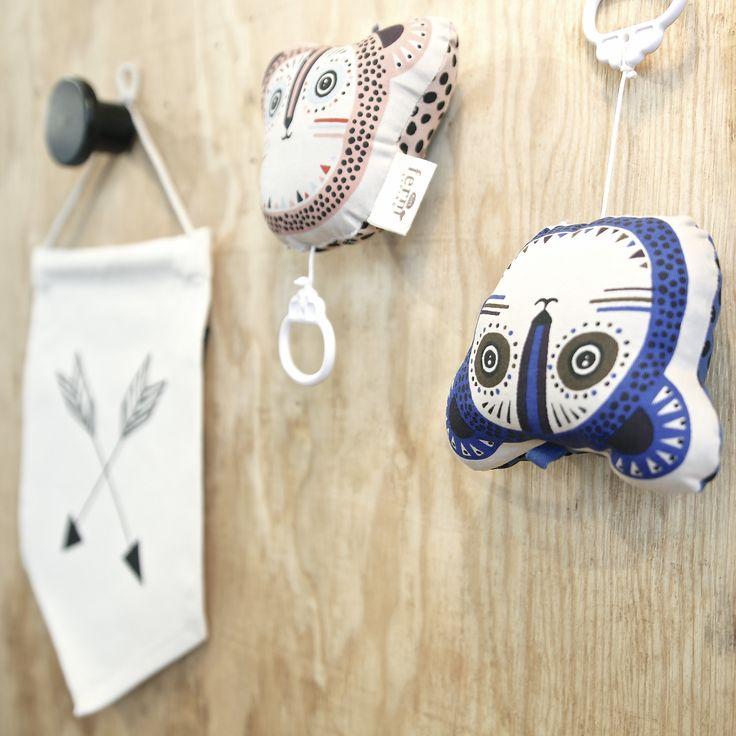 kids ferm living skagerak - Fantastisch Tolles Dekoration Ferm Living Korb