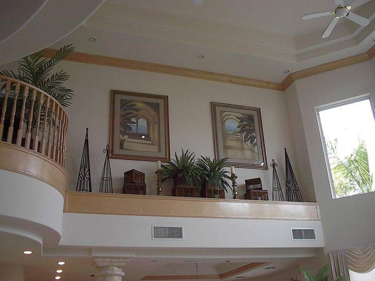 decorating ideas for high ledges | Billingsblessingbags.org