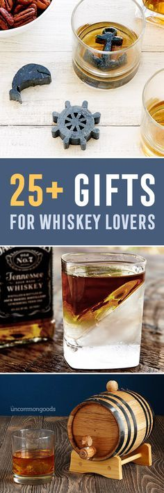 Best 25 men gifts ideas on pinterest mens xmas gifts for Gifts for fishing lovers