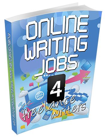 best online writing jobs Each weekday receive my free enewsletter of the newest freelance writing jobs that pay.