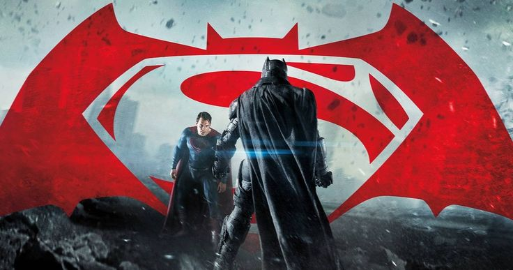 Huge 'Batman v Superman' Box Office Drop Off Doesn't Concern Warner Bros. -- After a record-breaking debut, 'Batman v Superman: Dawn of Justice' dropped 69% this weekend, but Warner Bros. isn't concerned about the drop-off. -- http://movieweb.com/batman-v-superman-warner-bros-box-office-drop-off/