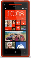 HTC Windows Phone 8X coming in 8GB and 16GB variants to AT ?