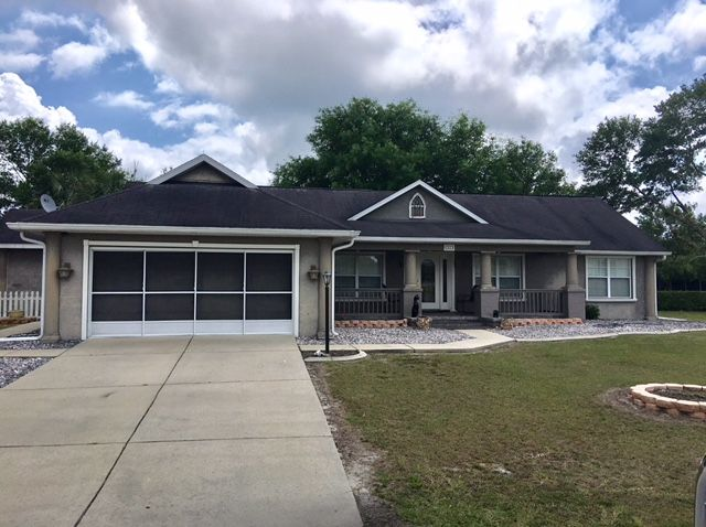 Certified Roofing Solutions Llc Provides Residential Metal Roof Services In Panama City Ocala Fl We Install R Roofing Systems Metal Roof Roofing Services