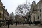 La Torre di Londra: viaggio nella storia medioevale della città