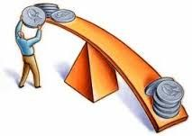 d)Balance general   es el estado financiero de una empresa en un momento determinado.