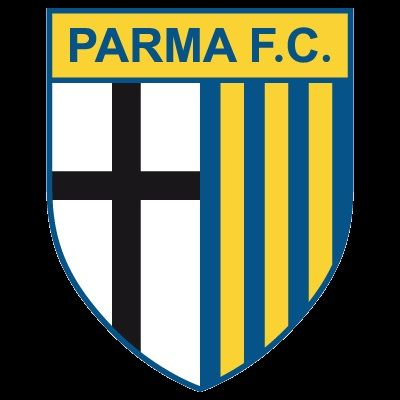Parma Fc Related Keywords & Suggestions - Parma Fc Long Tail Keywords
