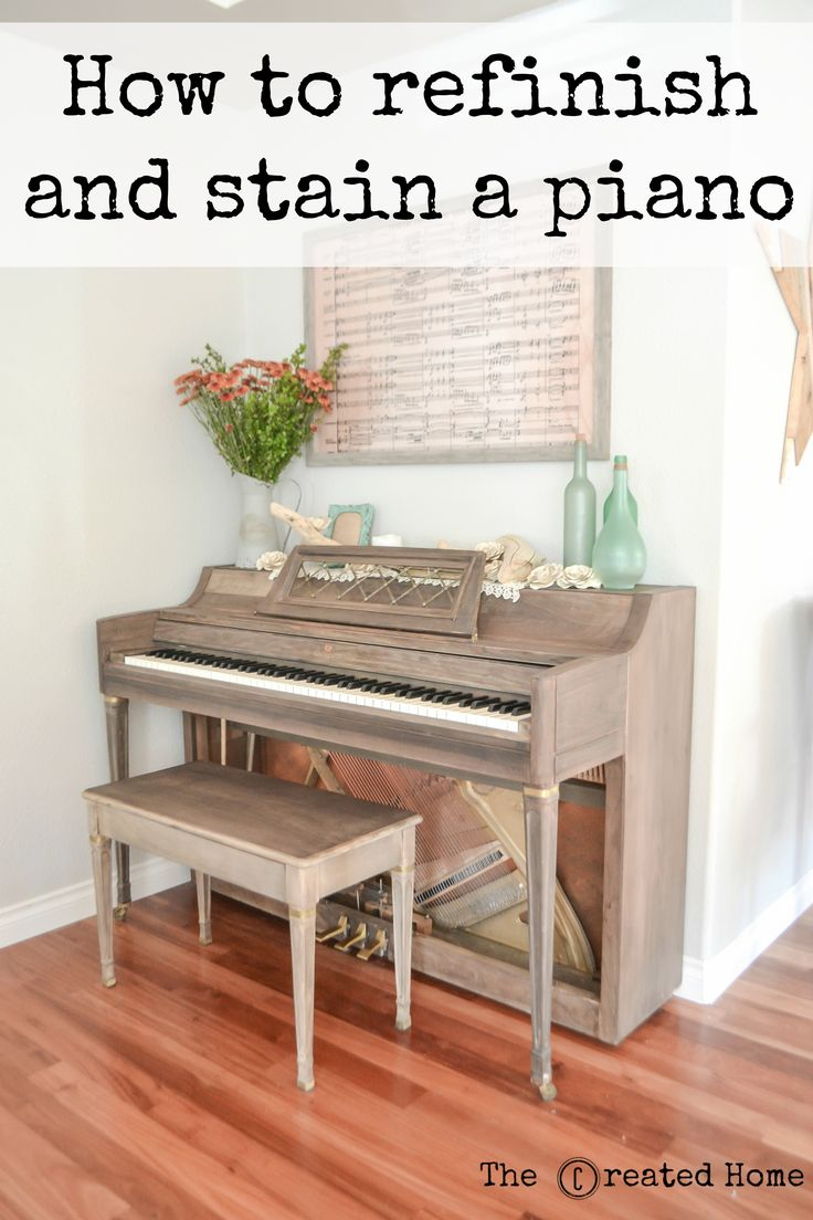 32 Best Crafts Projects Images On Pinterest Creative Ideas Good Designdautorecom Creations From Recycled Circuit Board How To Strip And Refinish A Piano Featuring Weatherwood Stains