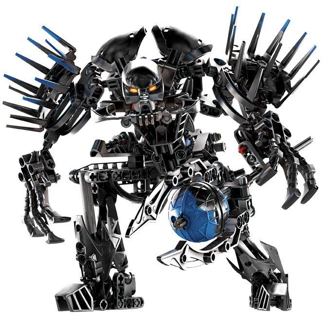Hero Factory Villains Unleashed-7145-fig.jpg