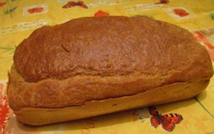 Recette - Cake au thon thermomix | 750g