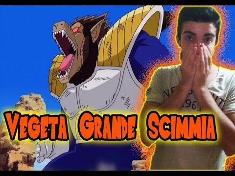 GhitanGamerTV - YouTube