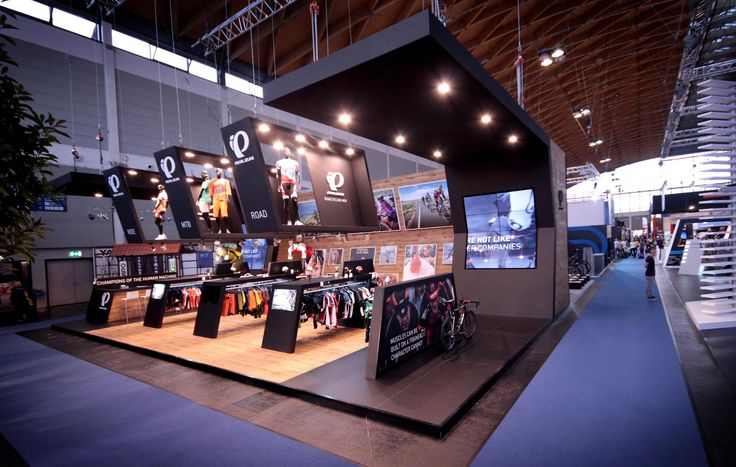 Exhibition Stand Builders In Germany : Best standbouw exhibition stand building images on