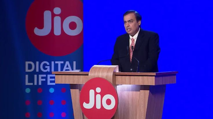 """Here's what you should know about the #Jio """"Summer Surprise"""".  #JioPrime #JioSummerSurprise #Jio4G #news #india"""