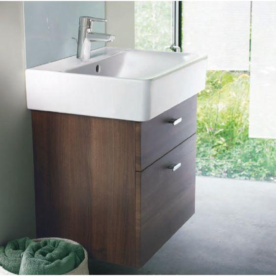 14 best Salle de bain images on Pinterest Home ideas, Bathroom and