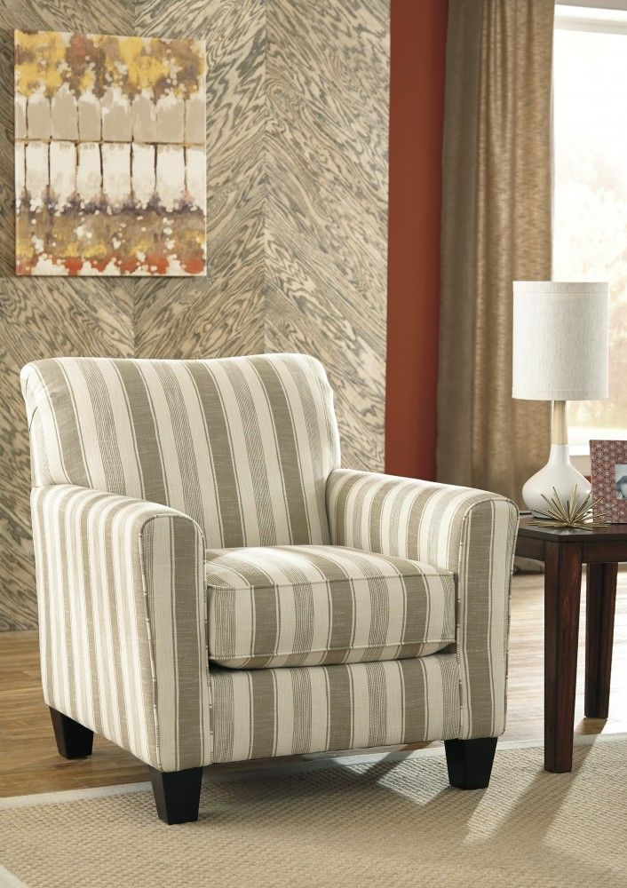 Laryn   Khaki   Accent Chair By Signature Design By Ashley. Get Your Laryn    Khaki   Accent Chair At Railway Freight Furniture, Albany GA Furniture  Store.