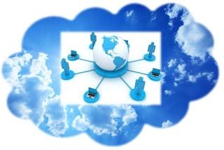 Cloud Hosting, cloud hosting India, cloud server hosting, cloud servers, cloud service, cloud service provider, cloud services india, cloud solutions