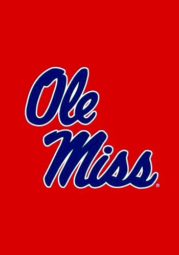 17 best images about ole miss on pinterest iphone - Ole miss wallpaper for iphone ...
