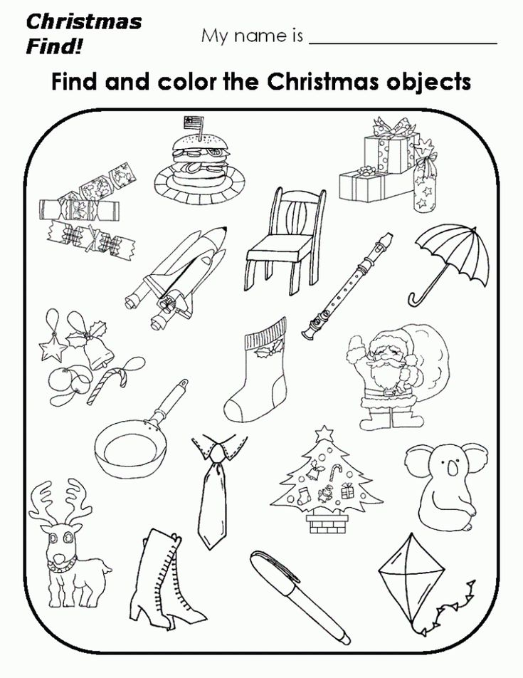 10 besten Math Bilder auf Pinterest | Weihnachten, Aktivitäten und ...