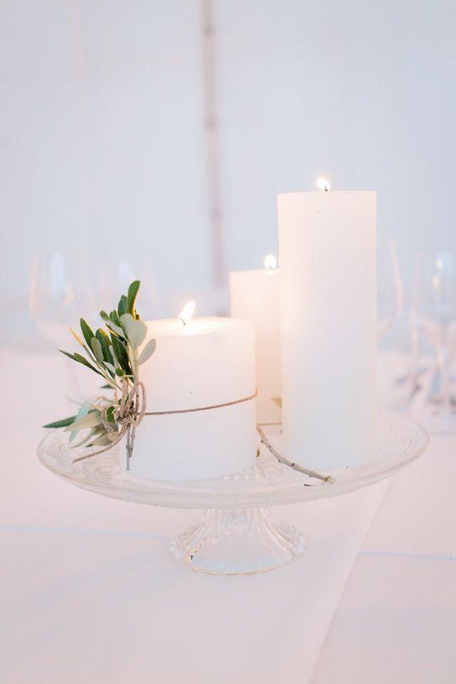 Mariage en Provence a Eygalieres - Tiara Photographie - La Fiancee du Panda blog mariage & lifestyle-0002-2
