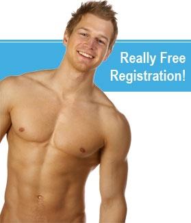 free online singles site