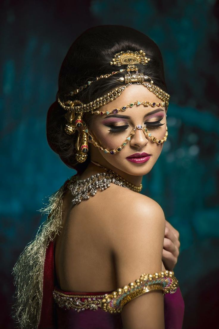 1000 Images About India On Pinterest Indian Bridal Brides And